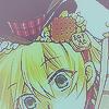 — Staff ; Yutsu3