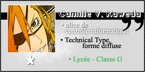 Camille V. Kaweda Cartecamille-1