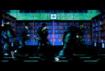 [videografía] H.O.T. HOT-MV-LineUpMPG_000239935