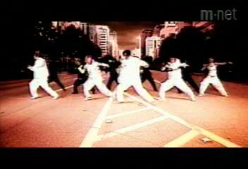 [videografía] H.O.T. HOT-MV-ToohJiMQmpeg_000120754