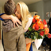 I wanna see how you lose control ♪ Lizzie Relationships♥ Diannaandkevinicon