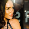 You want to be like me? Or you want to be me? [Alicia relations] MeganFox5