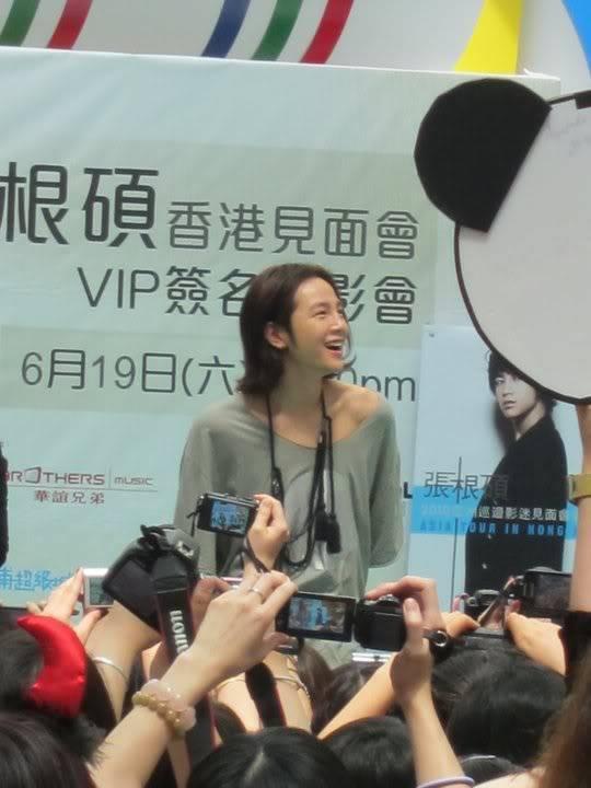 Conferencia de prensa en Hong Kong 36428_280478219980_259857094980_867