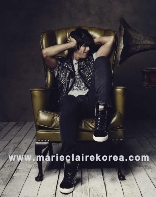 Hyun Bin debutará como cantante HyunBin3-1