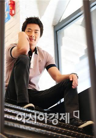 "Kwon Sang Woo tiene ""sed"" de éxito por ""Into the Fire - 71"" KSWINTOTHEFIRE1"