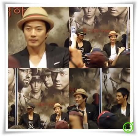 "Kwon Sang Woo tiene ""sed"" de éxito por ""Into the Fire - 71"" Cats_20100524104605"