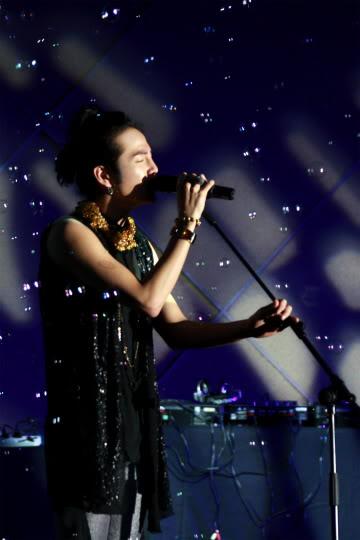 JANG KEUN SUK...Fanmeeting en Singapur...*suspiros* Singapur4