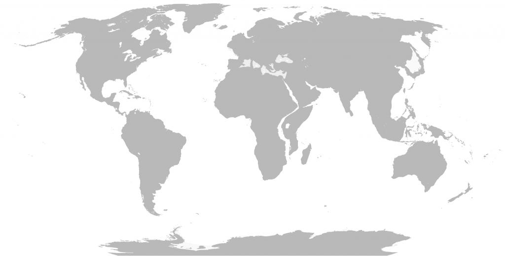 """Misión Futuro """"Mapas,animales,ecosistemas,ETC"""" BlankMap-World-large-noborders1_zps7445ccaf"""