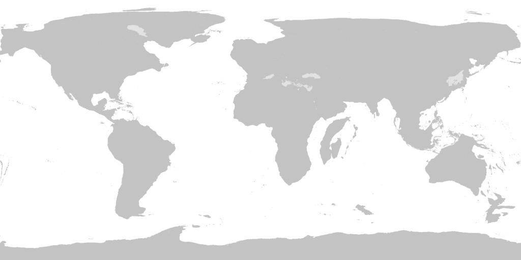 "Misión Futuro ""Mapas,animales,ecosistemas,ETC"" DryWorld2_zpsef8a9551"