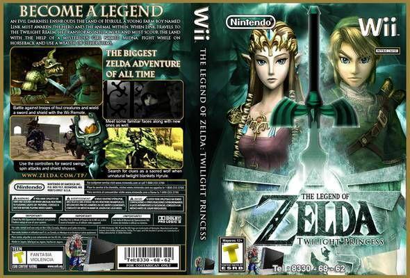 Feliz cumpleaños glumy The-legend-of-zelda-twilight-princess-2010-ntsc-front-cover-51481_zps257e67d7