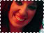 Carolina Serrato - Página oficial
