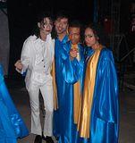 Fotos del backstage Th_backstage_02