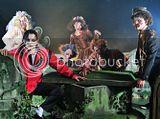Fotos oficiales . Fotos de estudio Th_fotos-madrid-musical-forever-king-o