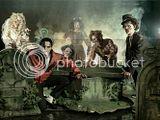 Fotos oficiales . Fotos de estudio Th_zombies