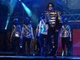 Fotos. Pase de prensa gracias a jfmaestro.com Th_forever-009