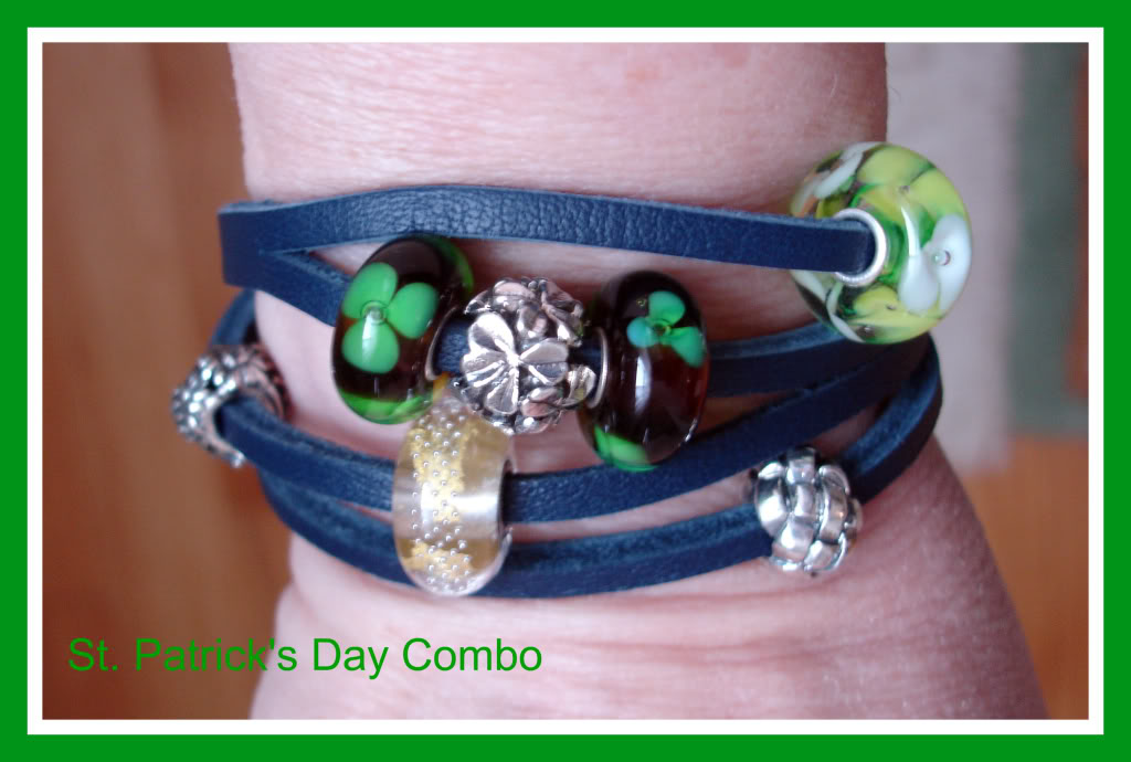 New Clover/St. Patrick's Day Combo DSC04405-1