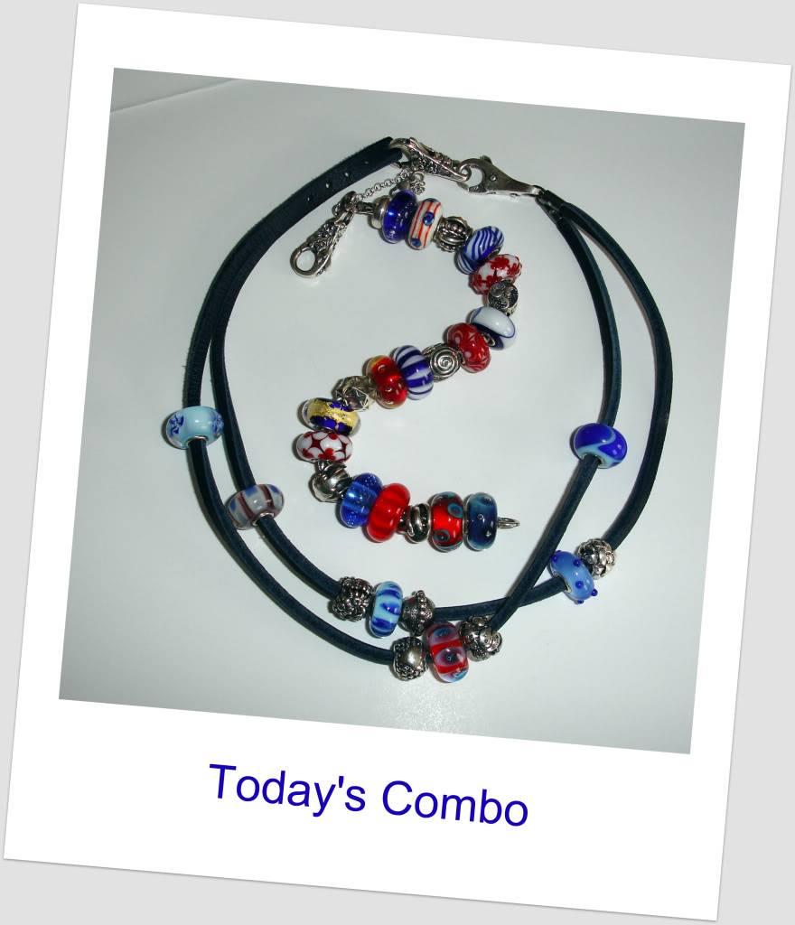 Today's Combo DSC04463-1