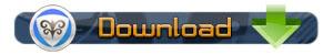 Norton Anti Virus Download