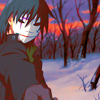 DARKER THAN BLACK Dtb_rootbeer_icons21