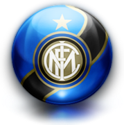 Inter - the best
