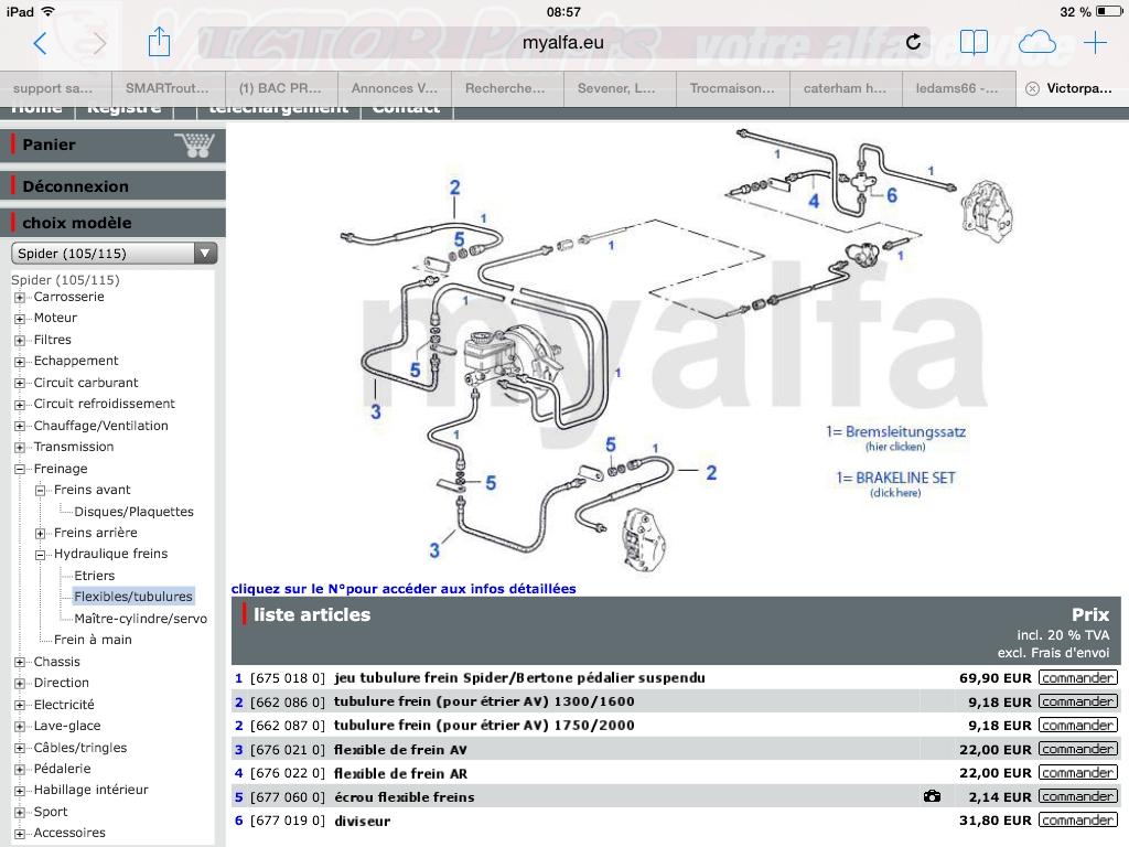 Durites de frein avant cassée.  C1490a699e82b5b61cc1aa7a33add99c_zps46088711