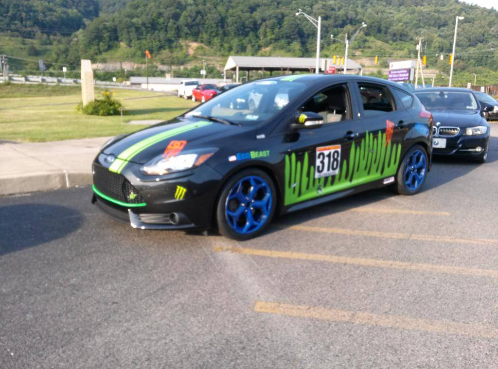 Pics from the SWVR SCCA AutoX 7/12/14 CAM02712_zpsg5zipoer