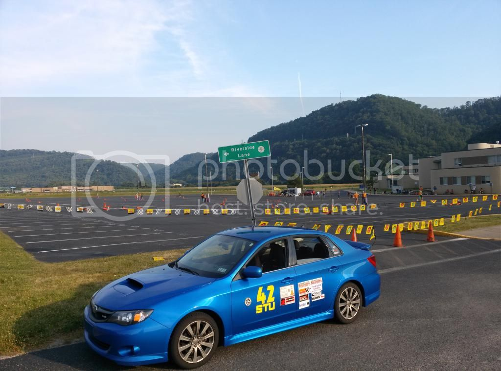 Pics from the SWVR SCCA AutoX 7/12/14 CAM02716_zpsjf5r63bd