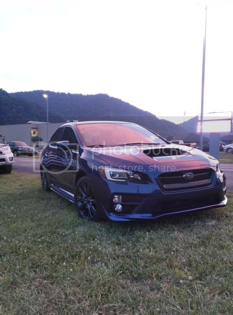 Pics from the SWVR SCCA AutoX 7/12/14 CAM02729_zpswdinqxas