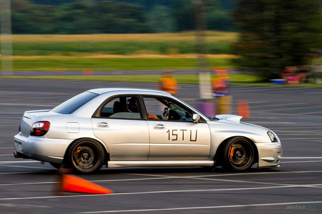 Pics from the SWVR SCCA AutoX 7/12/14 Tyaquinta-10_zps0e72f8ae
