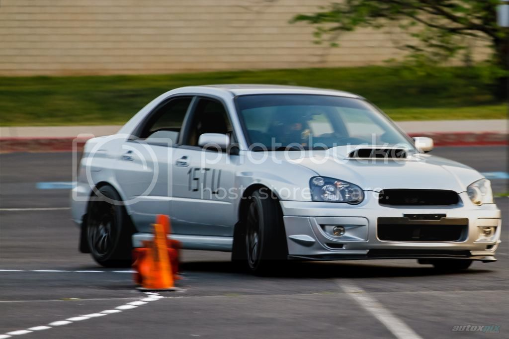 Pics from the SWVR SCCA AutoX 7/12/14 Tyaquinta-13_zps9653a66f