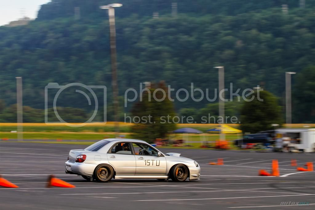 Pics from the SWVR SCCA AutoX 7/12/14 Tyaquinta-1_zpsfb6d984b