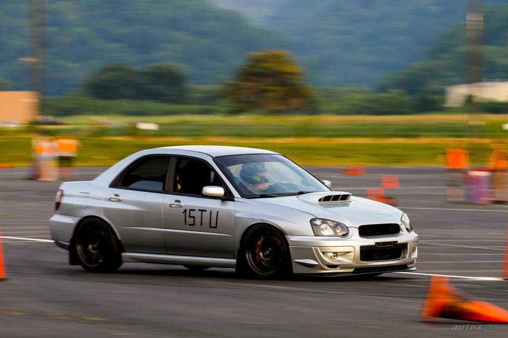 Pics from the SWVR SCCA AutoX 7/12/14 Tyaquinta-4_zpse237a3f0