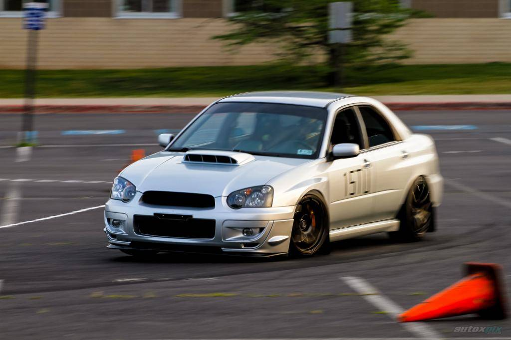Pics from the SWVR SCCA AutoX 7/12/14 Tyaquinta-7_zpsf9a93aaf
