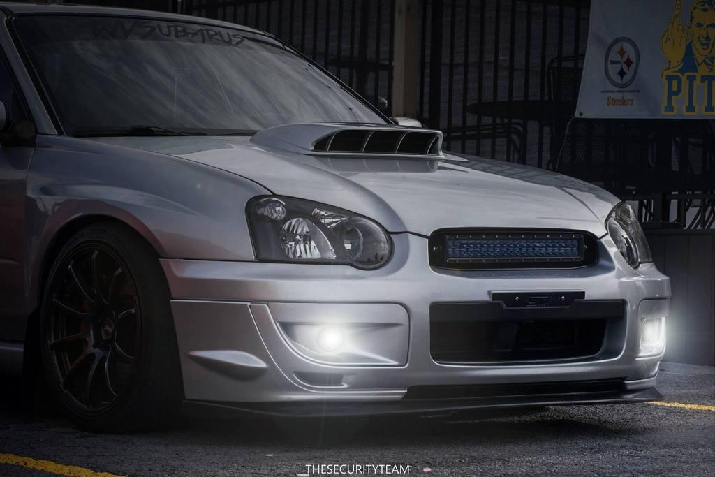 Daily Subaru Picture Round-up.  - Page 3 12369866_991860390879883_5391054_o_zpsxkehyogz