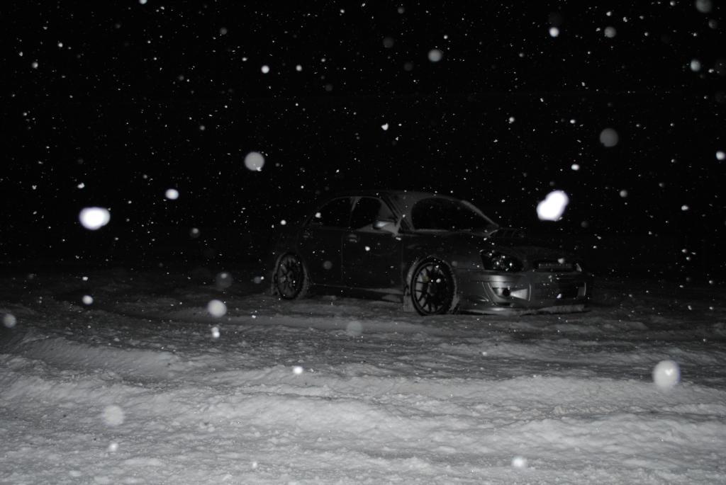 Snow Pics DSC_0005_zps3exazn0q