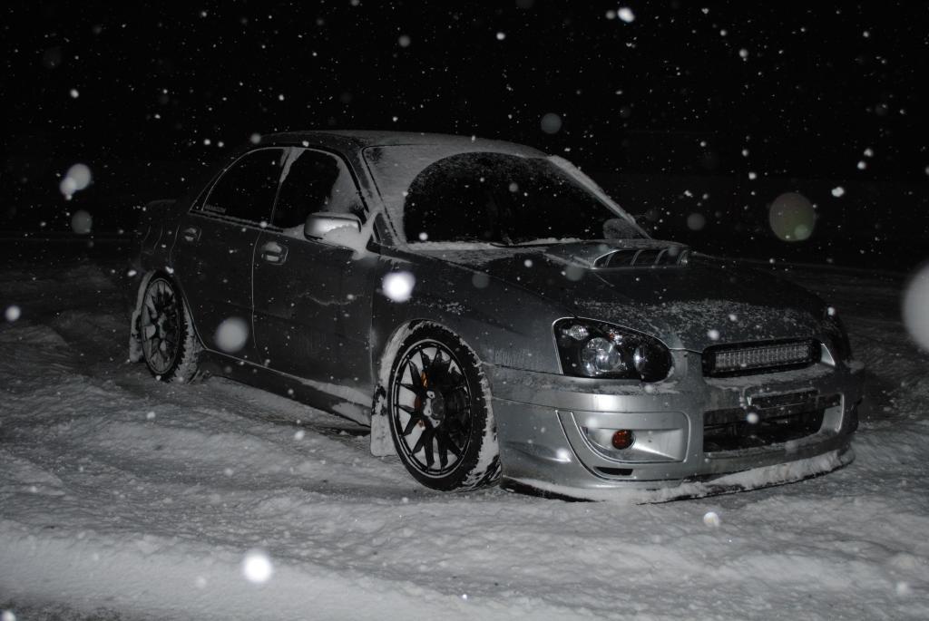 Snow Pics DSC_0007_zpsdoeuughm