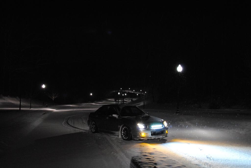 Snow Pics DSC_0029_zpsrzykip4l