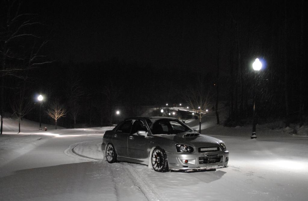 Snow Pics DSC_0034_zpsegiknhvn