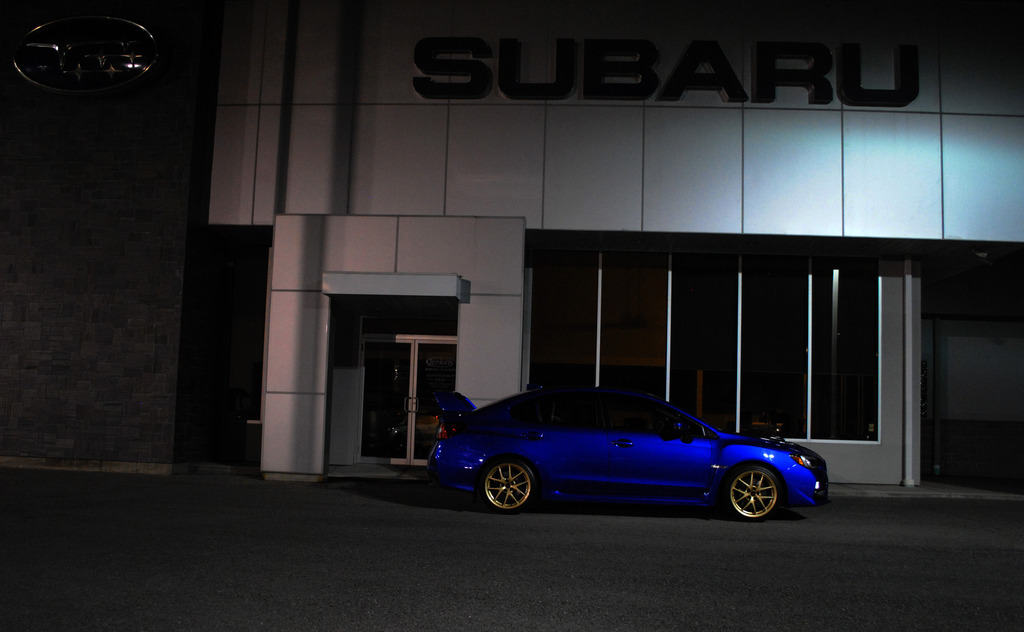 Launched's Subies and my Blobeye DSC_0006_zps7max9jt9