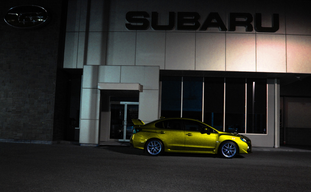 Launched's Subies and my Blobeye DSC_0006gold_zps6xijctp7