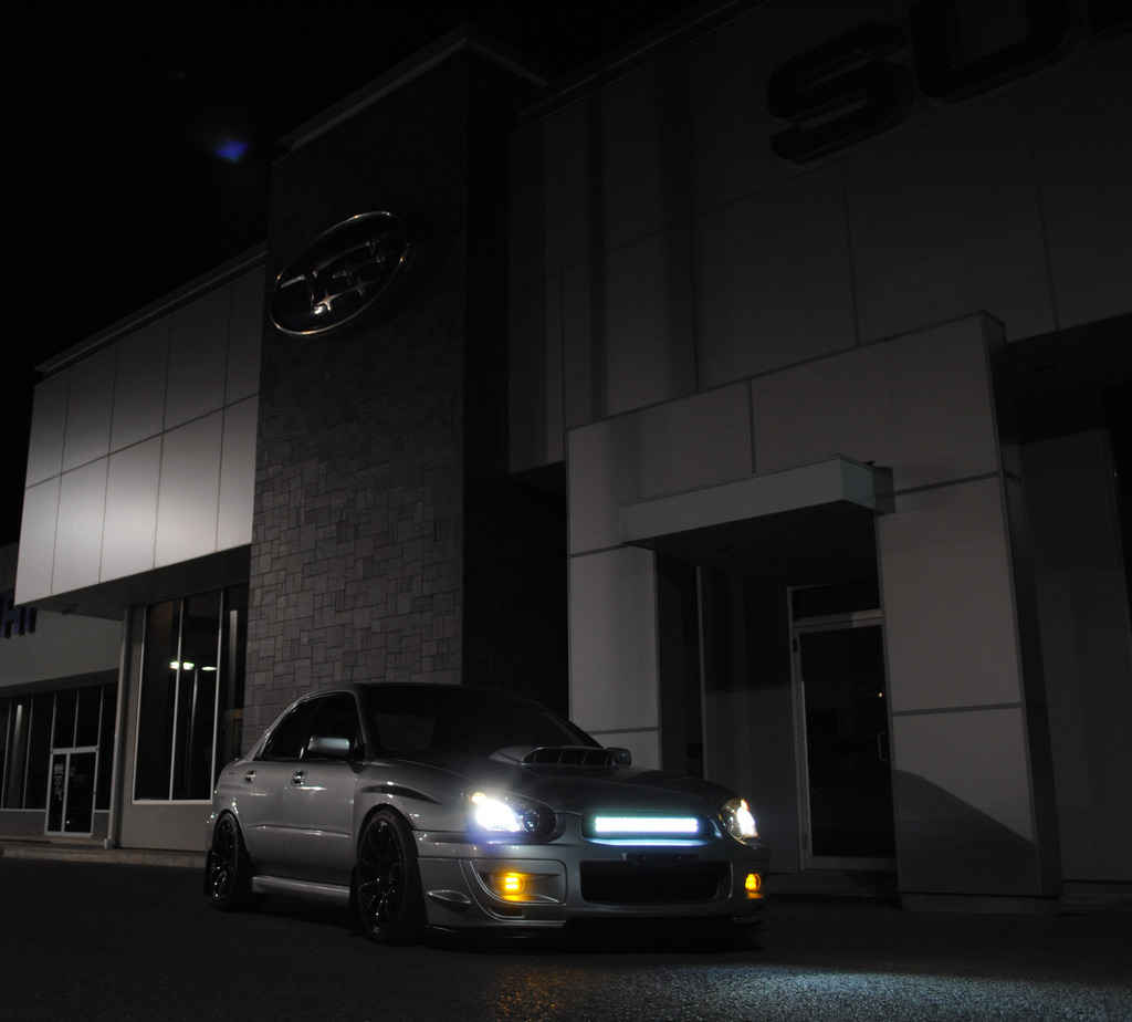 Launched's Subies and my Blobeye DSC_0066_zpsiawyy5ne