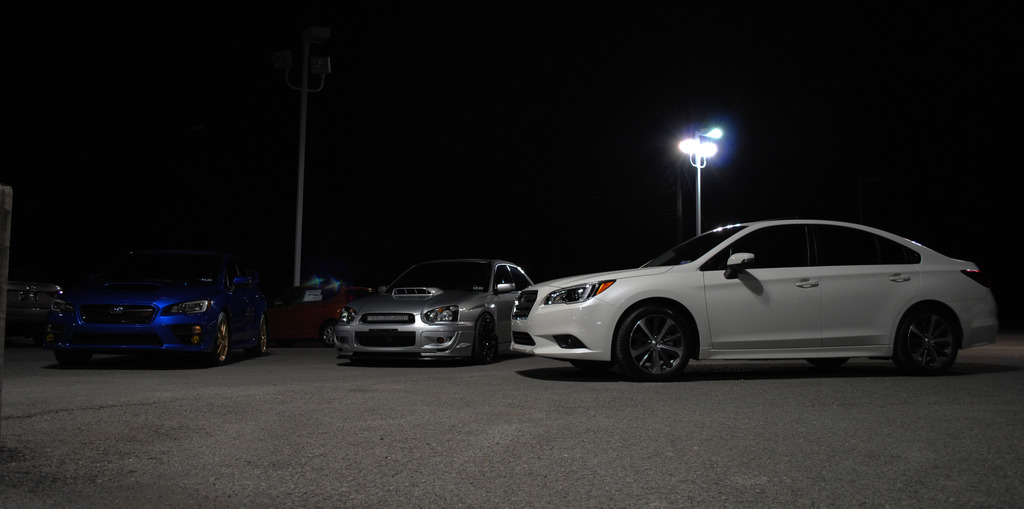 Launched's Subies and my Blobeye DSC_0102_zpslptcfird
