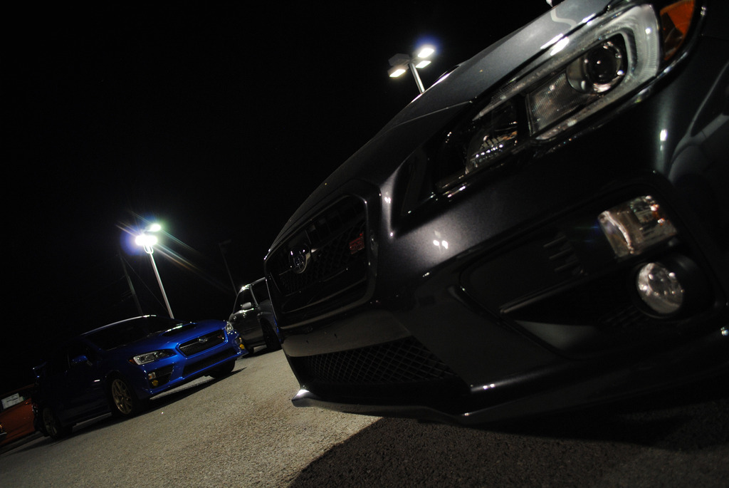 Launched's Subies and my Blobeye DSC_0114_zps3inipg8f