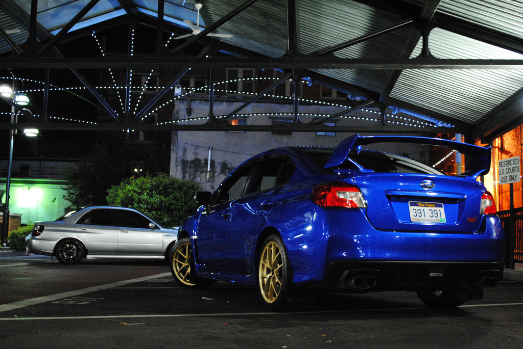 Launched's Subies and my Blobeye DSC_0130_zpszs5hid9r