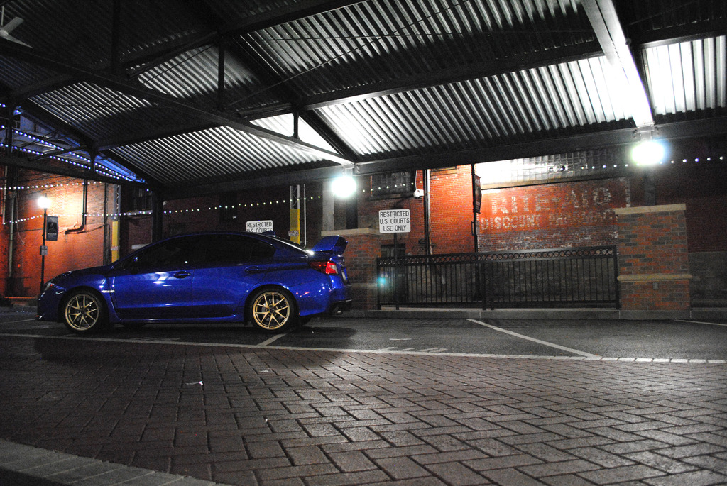 Launched's Subies and my Blobeye DSC_0141_zps8hul0qu7