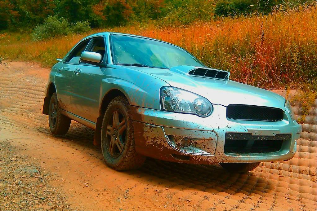 Subarus in the Wild IMAG0752-2