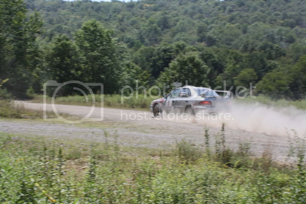 Lots of Pics from the Rally WV IMG_8052