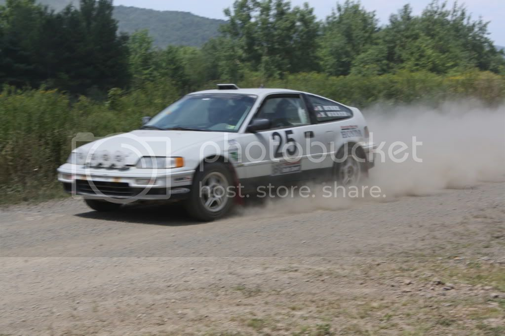 Lots of Pics from the Rally WV IMG_8073