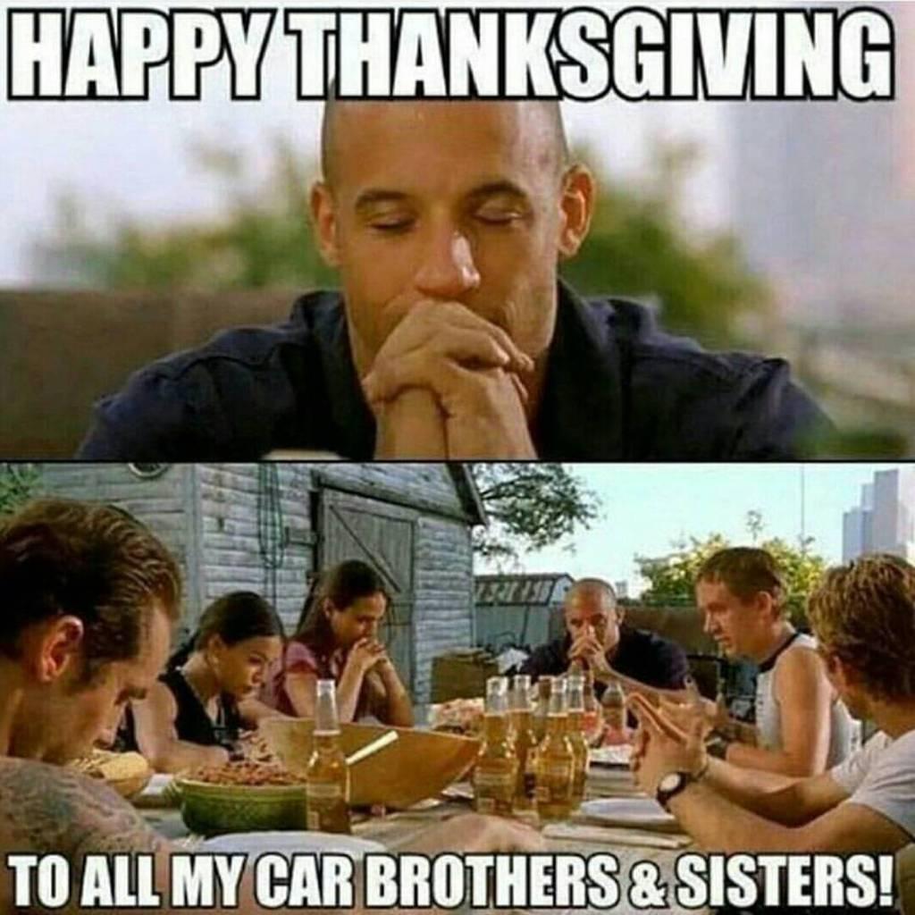 Happy Thanksgiving! 12314523_10103614106388879_8973124388868270981_o_zpscrsarpaj