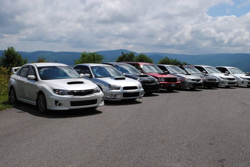 2012 WVSubarus Cruise Pics DSC_0026